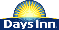 Logo_Days_Inn