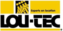Lou-Tec Experts en location