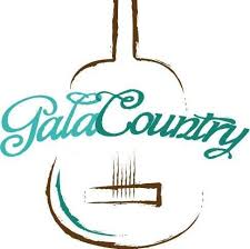 Logo Gala Country
